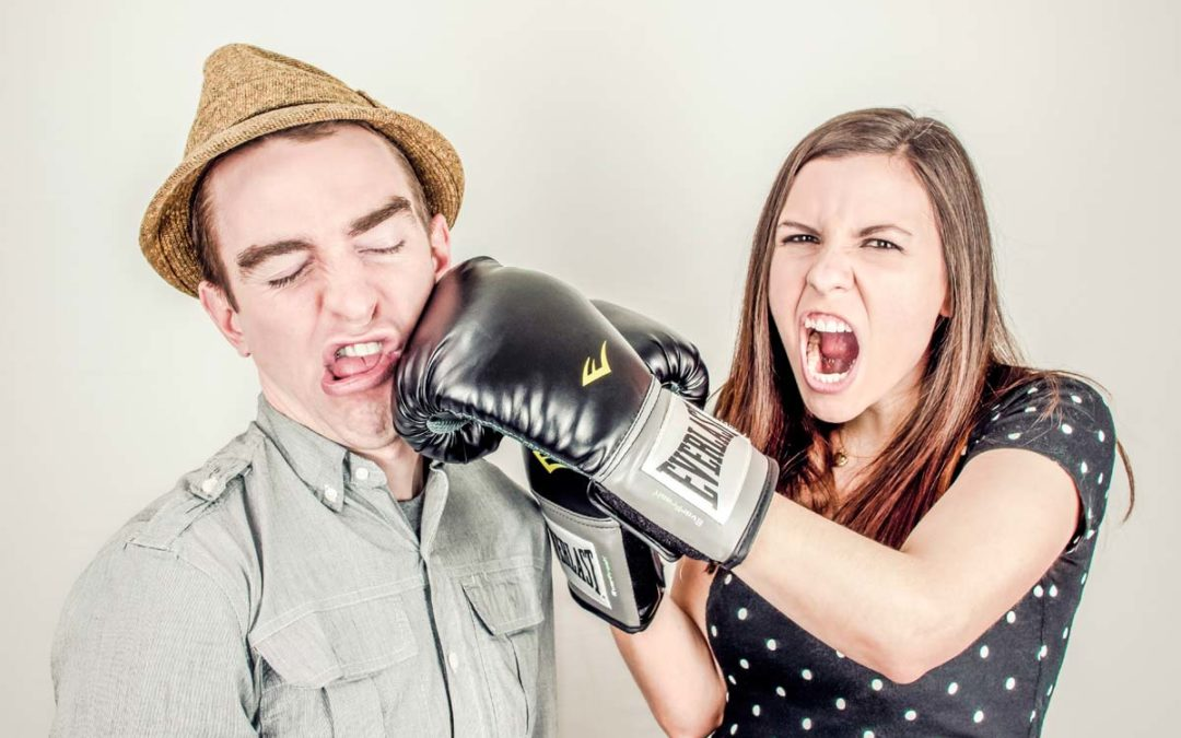 Boxing Equipment – The Basic and Advanced