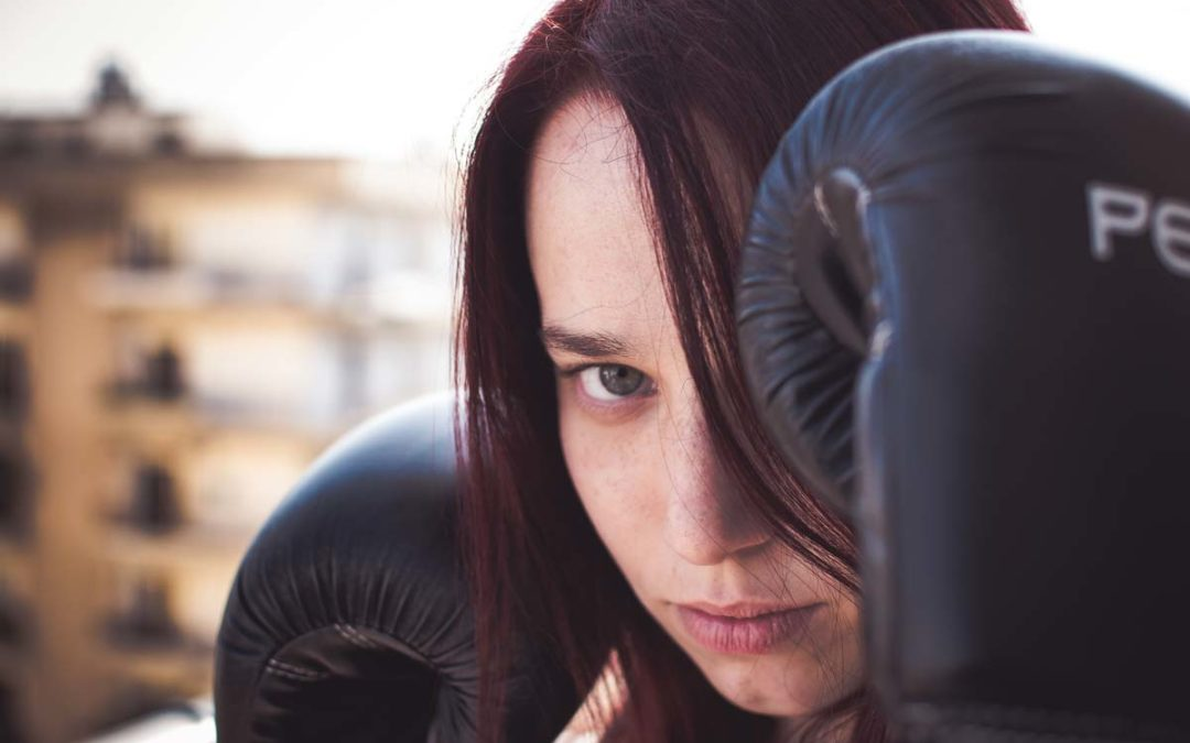 Boxing Equipment – Best Guide for First-Time Buyers